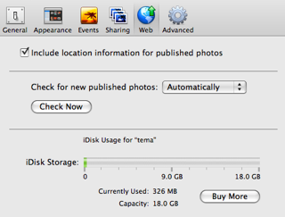 iphoto3.png
