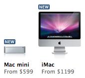 new_macs.png