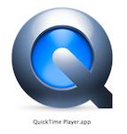Quicktime X (10)