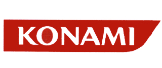konami-logo-july08