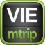 mtrip Vienna icon