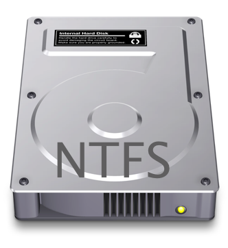 NTFS for Mac for free