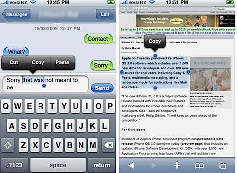 copy-paste-iphone1.jpg
