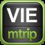 mtrip Vienna icon