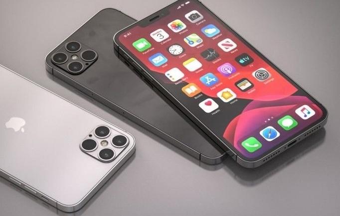 Дизайн Эпл от Джони Айва