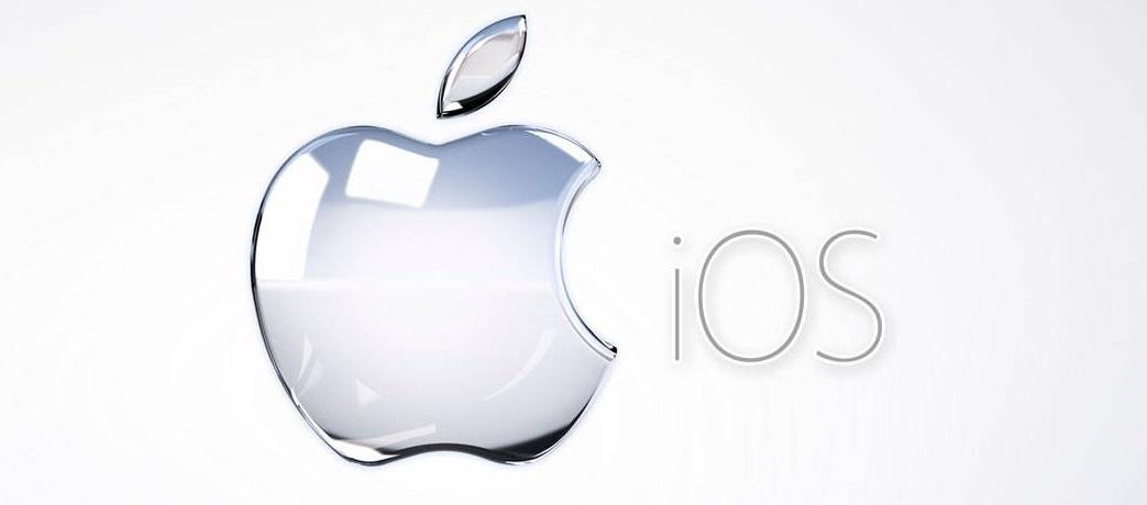 Операционные системы Эпл